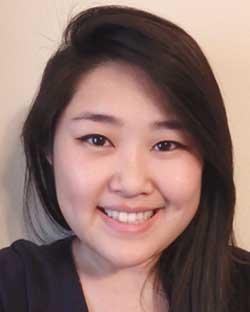 Amy-Li