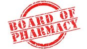 Board of Pharmacy News