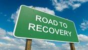 RoadToRecovery26503127_s
