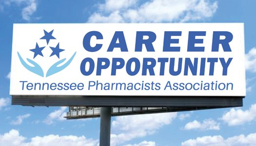 TPA-career-oppty