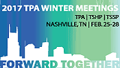 2017 Winter Meeting - Forward Together