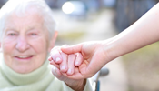 TPA Geriatric & Long-Term Care Conference