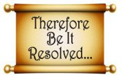 resolutions10572685_s