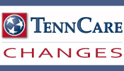 TennCare Changes