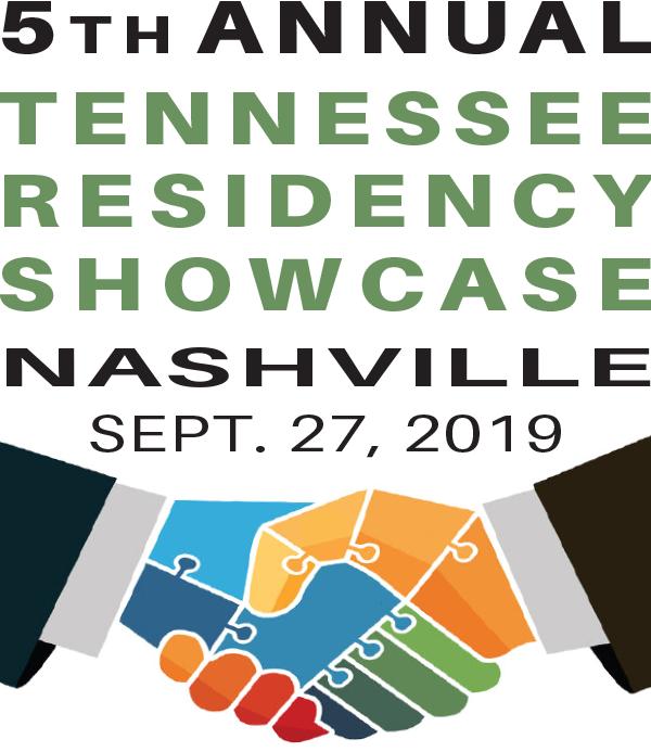 2019 Residency Showcase