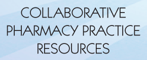 Collaborative Pharmacy Practices Resources