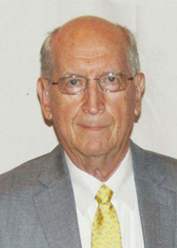 Joe Delk