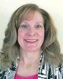 Denise Barker