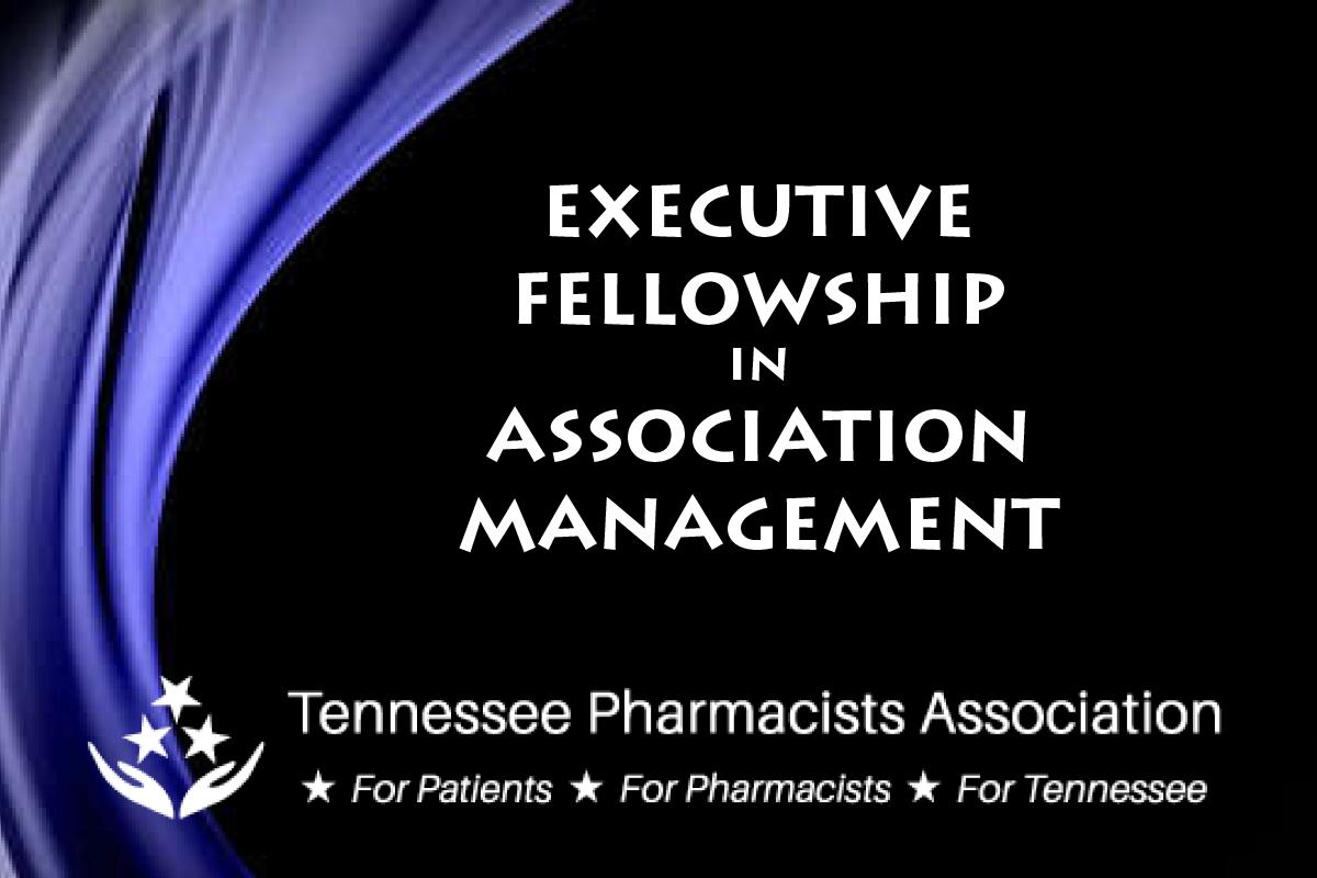 Executive Fellowship in Association Management