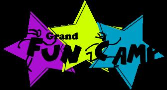 Grand Fun Camp