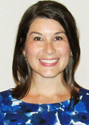 Elisa Greene