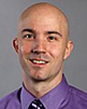 Jason Hutchens
