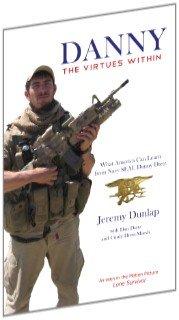 Leadership15Book (1)