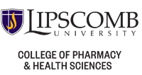 Lipscomb University College of Pharmacy and Health Sciences