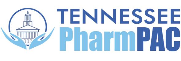 PharmPAC logo