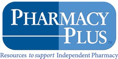 Pharmacy Plus