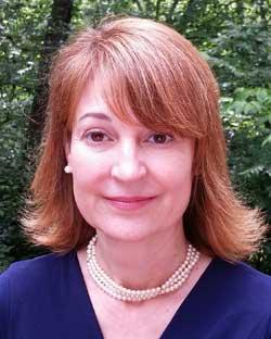Rebecca Hopper