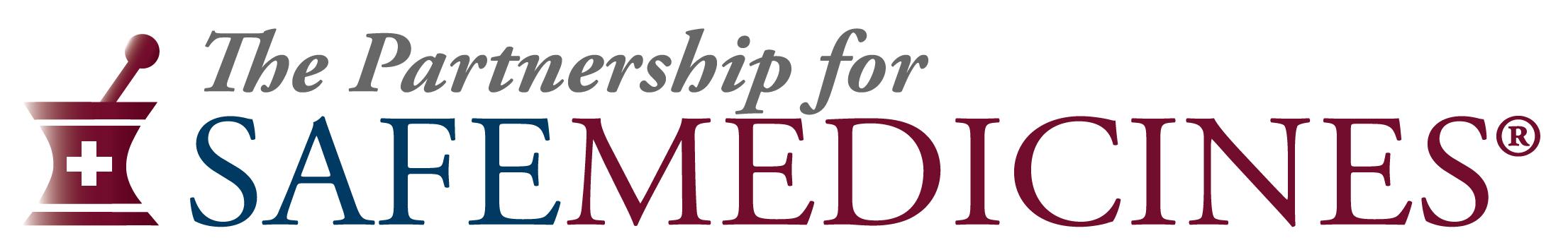 Safe Medicines (PSM)