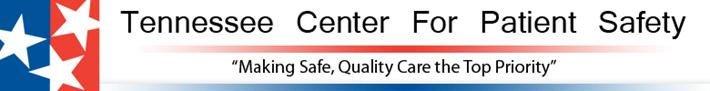 TSCP Logo