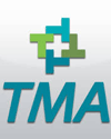 Tennessee Medical Association