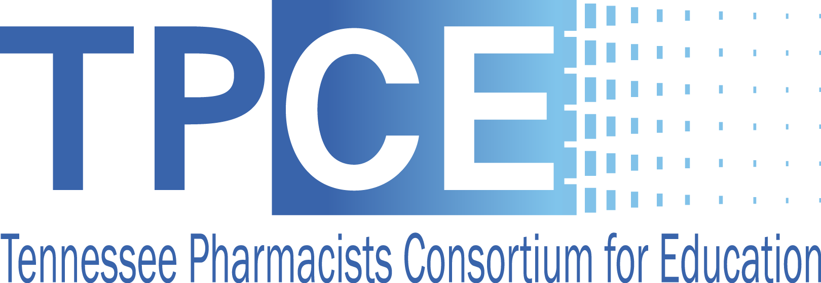 Tennessee Pharmacists Consortium for Education (TPCE)