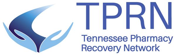 TPRN logo