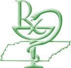 TSHP-Logo-greenWeb