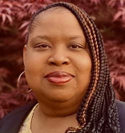 Tamika Watkins