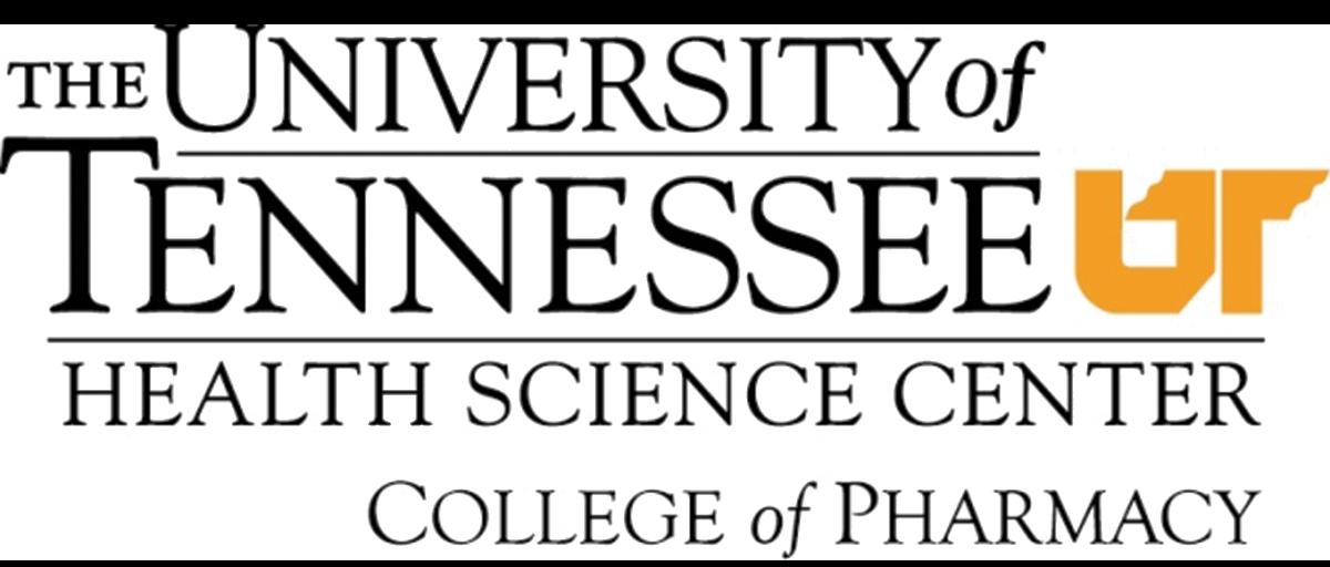 UTHSC College of Pharmacy