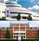 VA-Tennessee Valley Healthcare System Residency Programs
