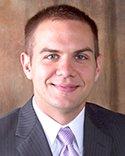 Chad Gentry