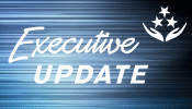 Executive Update