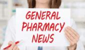General Pharmacy News
