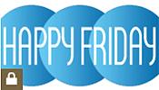 Happy Friday News MEMS
