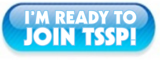 I'm Ready to Join TSSP! [button]