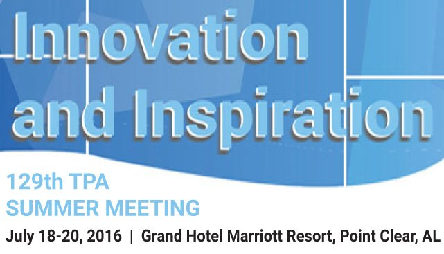 Innovation and Inspiration