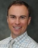 Justin Gatwood