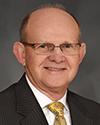 Larry Calhoun