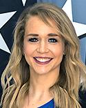 Lindsey Inman