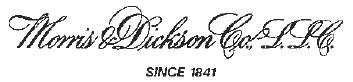 Morris & Dickson Co.