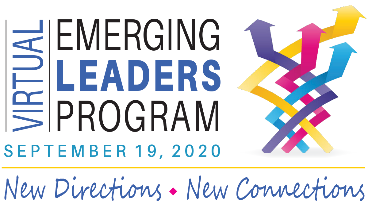 2020 Emerging Leaders Program