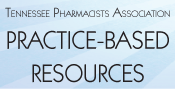 TPA Practice-Based Resources