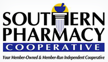 Southern Pharmacy Cooperative