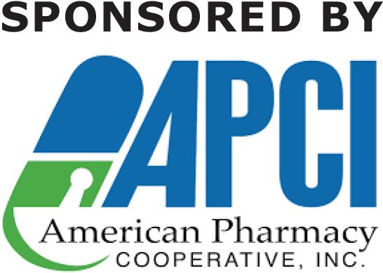 Sponsored by APCI