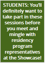 Tennessee Pharmacists Association | 2019 Tennessee Residency
