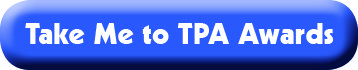 TPA Awards