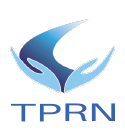 Tennessee Pharmacy Recovery Network