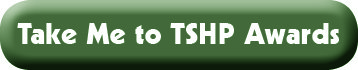 TSHP Awards
