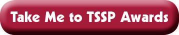 TSSP Awards